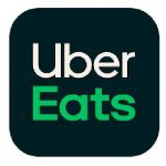 https://www.ubereats.com/philadelphia/food-delivery/sopranos-pizzeria/5fUgX381RpKtcry4crRyyQ?utm_source=google&utm_medium=organic&utm_campaign=place-action-link